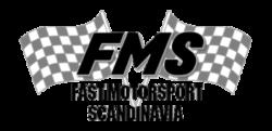 Fast Motorsport Scandinavia